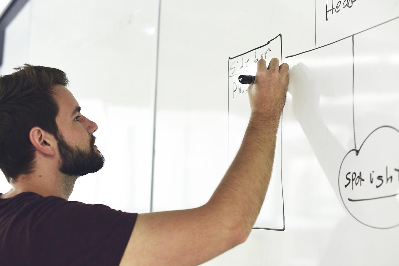 Szkolenia dla instalatorów – gdzie się zgłosić?